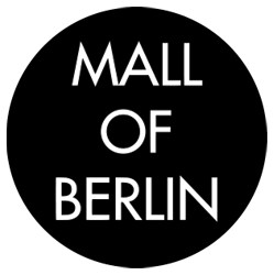 Mall of Berlin Vermietung