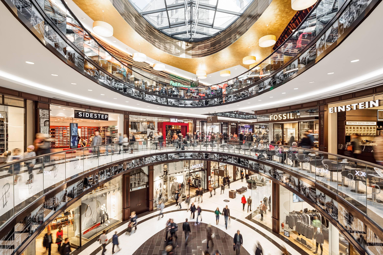 daten und fakten mall of berlin vermietung
